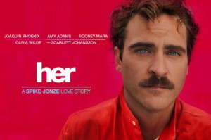 Her-with-Theodore-Twombly-on-red-movie-poster-wide-512x340