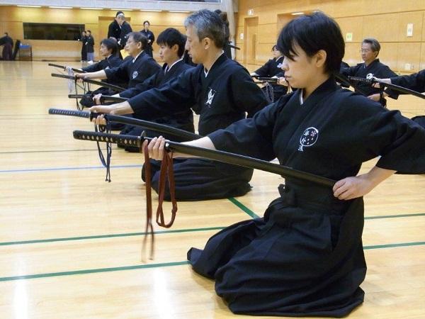 kamoshida-iai1