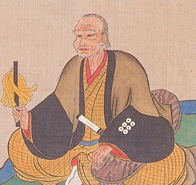 Sanada_Masayuki2