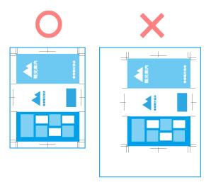guid-pdf-center.jpg