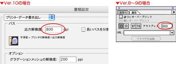 ai_kaizoudo1.jpg