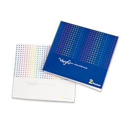 紙ジャケット(CD/DVDジャケット)