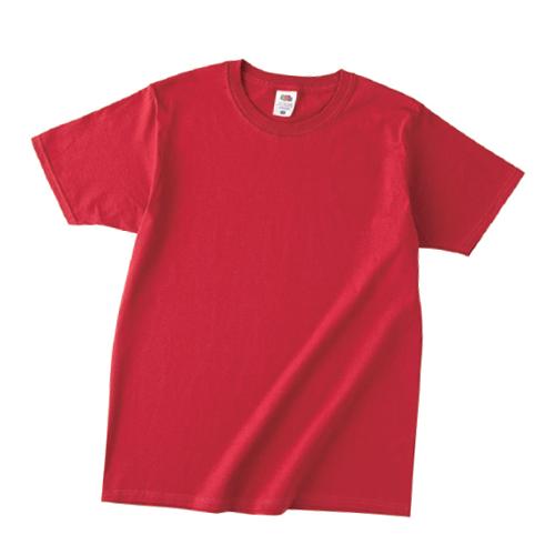 フルーツベーシックTシャツ